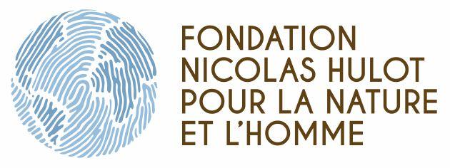 Fondation Nicolas Hulot pour la Nature et l'Homme : le programme durant la #Cop21