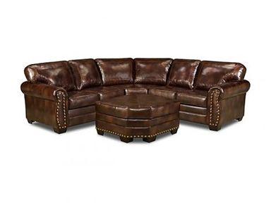 Living Room Sets Okc top 20 living room sets oklahoma city | living room sets oklahoma