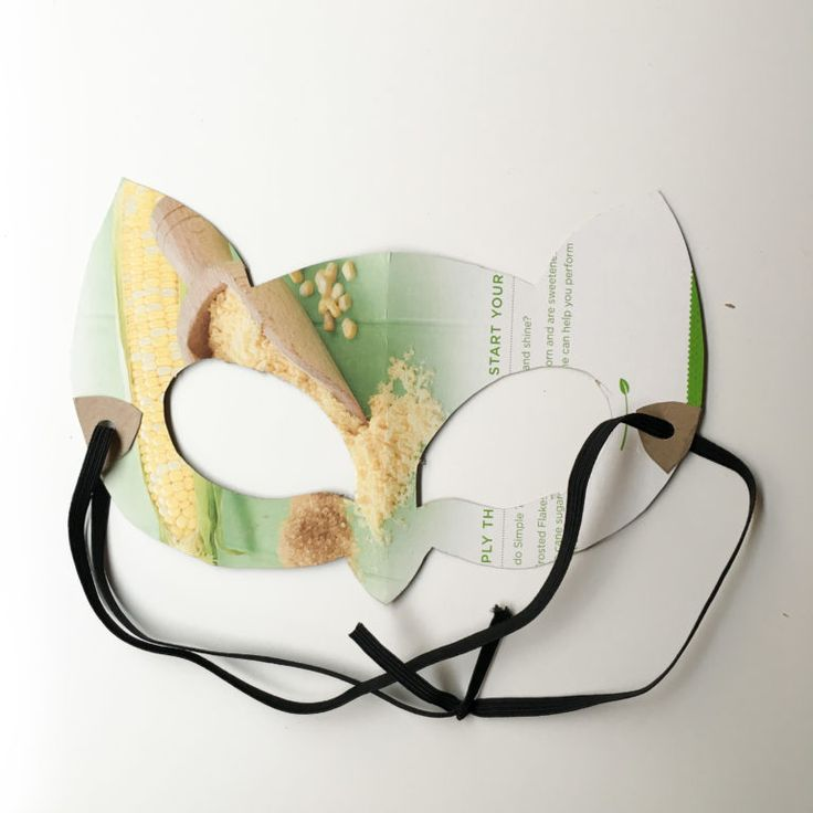 animal-masks-09