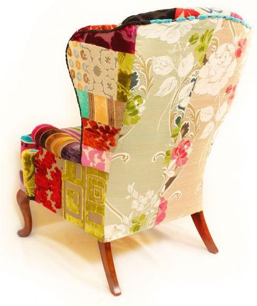 Wonderful Just Fabrics   Online Designer Fabric Shop For Curtains U0026 Upholstery