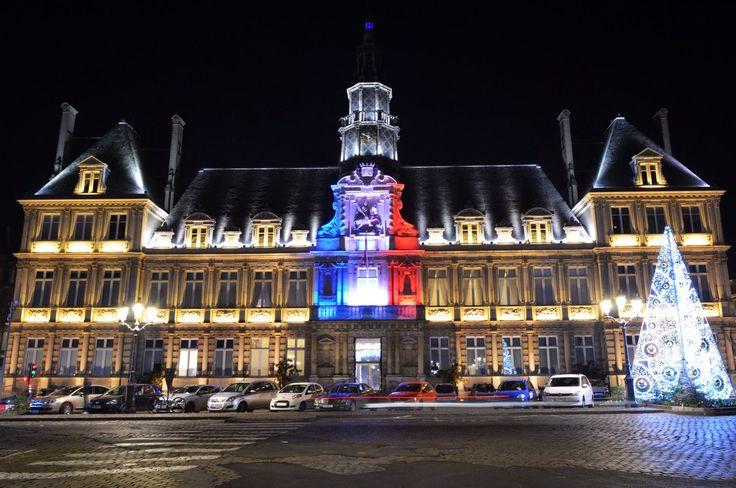 Reims Tourisme (@ReimsTourisme)   Twitter