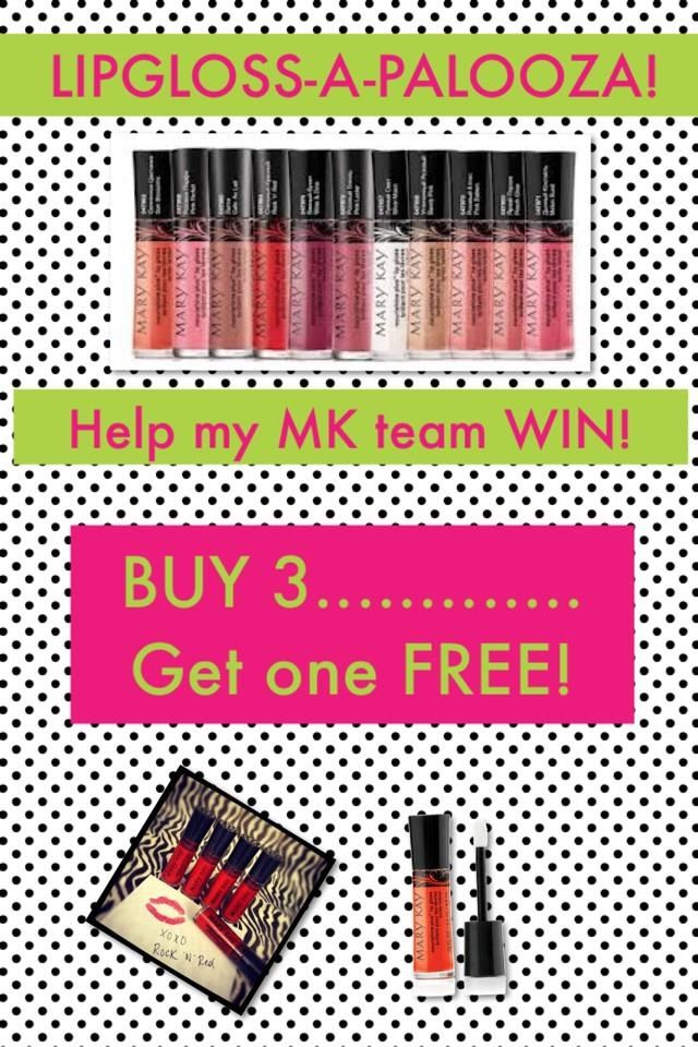 Free Download Photoshop here! Try before you buy at a facial and/or makeover!! Get products for free with me by hosting a Mary Kay party (online or in home). Go to my web-site & register at MK PARTIES. As a Mary Kay beauty consultant I can help you, please let me know what you would like or need. Shop 24/7 Call or text 575-202-2551 or visit my page http://www.marykay.com/HannahHermosillo or visit my Facebook page https://www.facebook.com/MaryKaywithHannahHermosillo