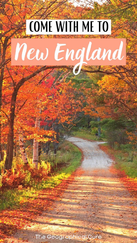 Europe Destinations, Amazing Destinations, Travel Usa, Beach Travel, Travel Europe, Spain Travel, Canada Travel, New England Fall Foliage, New England Travel