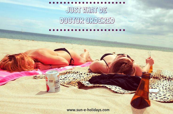 #lanzarote #islascanarias #viajar #turismo