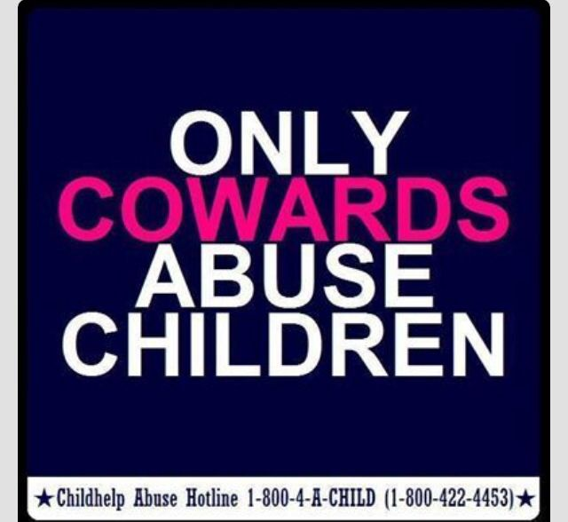 Abuse Quotes: 79 Best Images About Child Abuse Awareness On Pinterest