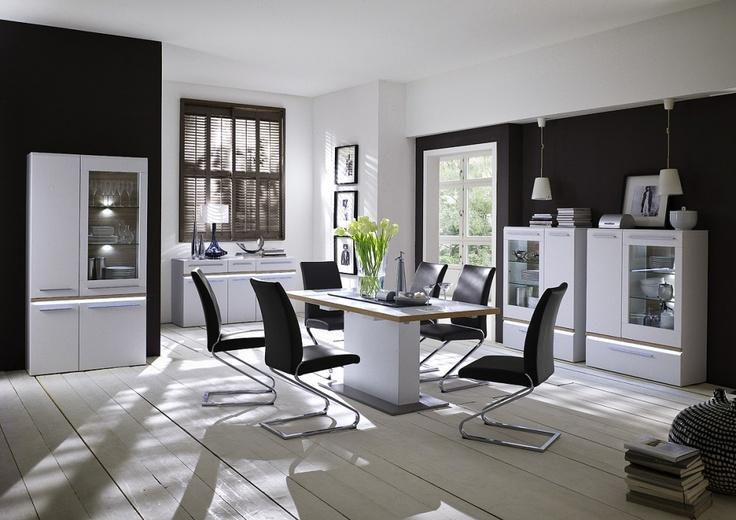 die besten 17 bilder zu future home auf pinterest jalousien grau und grauer sofas. Black Bedroom Furniture Sets. Home Design Ideas