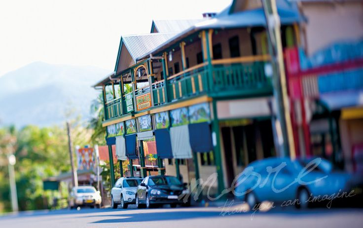 Nimbin - Welcome - Lismore & Nimbin Tourism Home