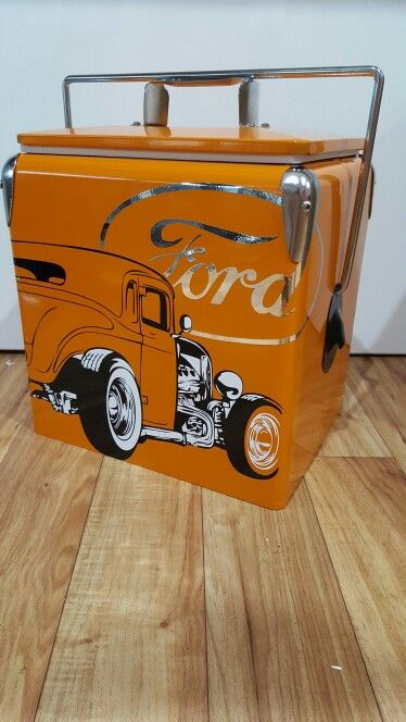 ford hot rod chilli bin by chilli bin designs https://m.facebook.com/Chillibindesigns/
