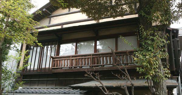 花みち | 都内和室スタジオ ハウススタジオ 貸しスペース 撮影場所 日本家屋 習い事| トップページ 花みちとは