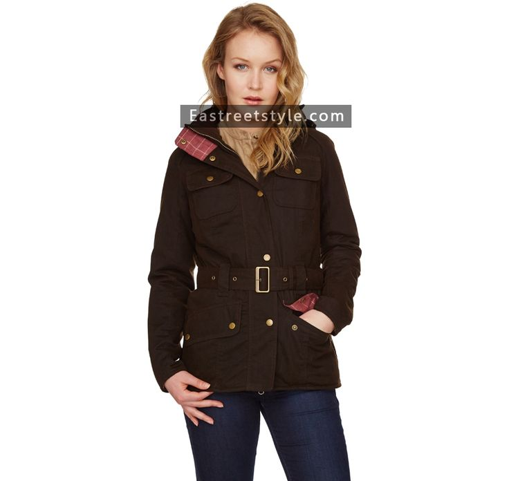17 Best images about Barbour Jackets Sale on Pinterest | Utility ...