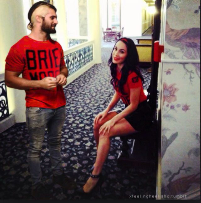 1000 images about wwe on pinterest total divas jeff