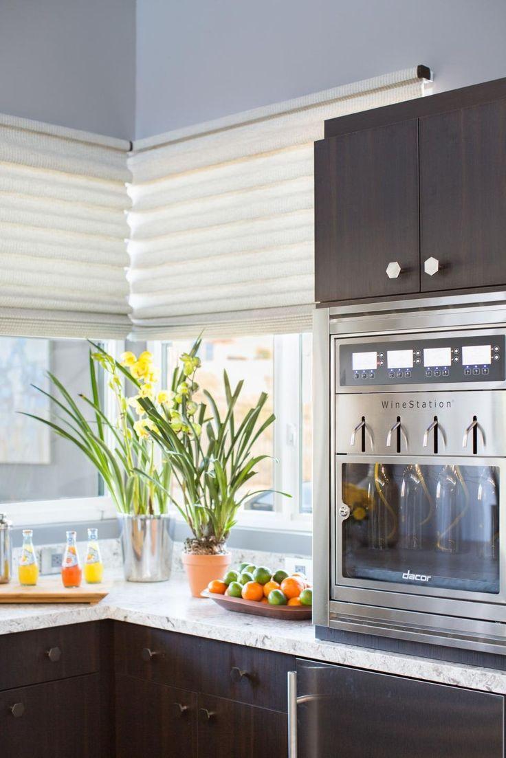 515 best Kitchen ~ Appliances images on Pinterest | Kitchen ideas ...