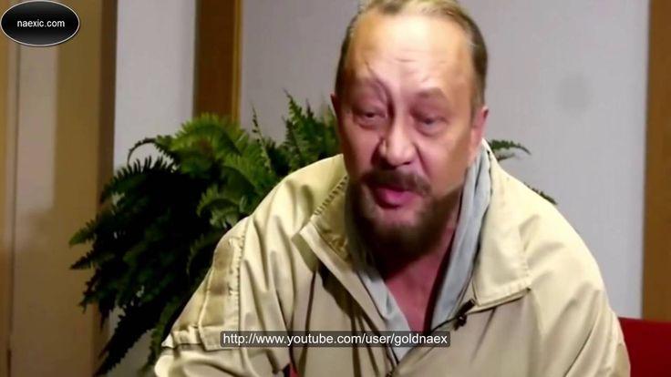 Виталий Сундаков - Кровосмешение и нацизм. Теории заговора. Как навести ...