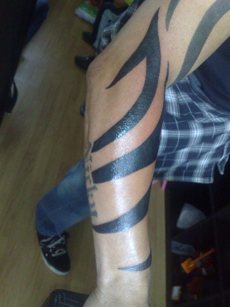 33 best lower arm tattoos images on pinterest lower arm tattoos forearm tattoos and tattoos. Black Bedroom Furniture Sets. Home Design Ideas