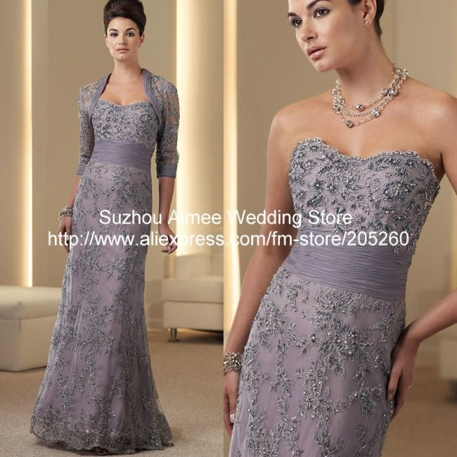 clarence mother of the bride dresses