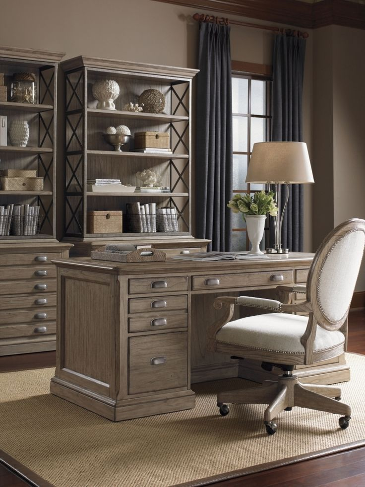 lexington home office furniture - modern wood furniture Check more at http://cacophonouscreations.com/lexington-home-office-furniture-modern-wood-furniture/