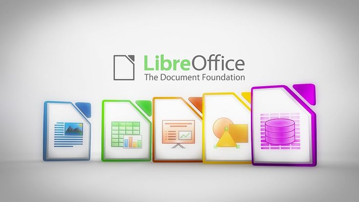 LibreOffice Finally Gets Ribbons - https://movietvtechgeeks.com/libreoffice-finally-gets-ribbons/-Not everyone can afford a Microsoft Office 365 subscription nor can anyone afford to purchase a Microsoft Office license. Also not everyone, especially older Office users like the Microsoft Office ribbon interface