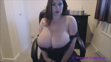 Tear her boob chubby mega you have