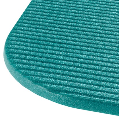 Airex Fitline Mat   Best mats around for fitness!