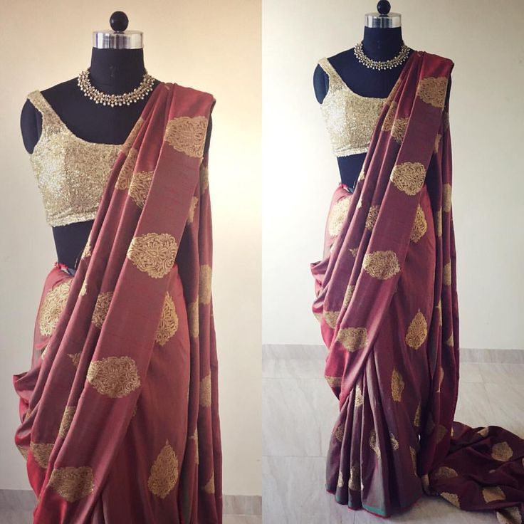 Maroon silk Saree To purchase this product mail us at houseof2@live.com or whatsapp us on +919833411702 for further detail #sari #saree #sarees #sareeday #sareelove #sequin #silver #traditional #ThePhotoDiary #traditionalwear #india #indian #instagood #indianwear #indooutfits #lacenet #fashion #fashion #fashionblogger #print #houseof2 #indianbride #indianwedding #indianfashion #bride #indianfashionblogger #indianstyle #indianfashion #banarasi #banarasisaree