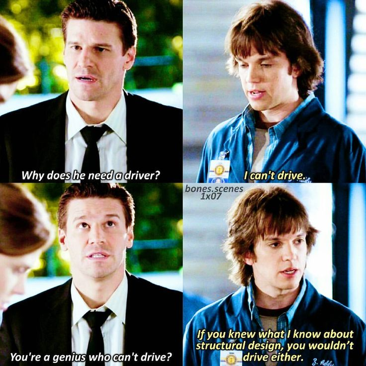 """a man on death row"" {1x07} steely booth and zack addy #bones<--after watching the most recent season I'm having really strong Zack Addy feels"