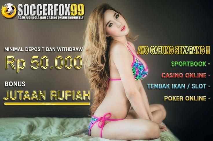 """<a href=""""https://www.soccerfox99.net/"""" title=""""Casino Online Indonesia"""">Casino Online Indonesia</a>"""