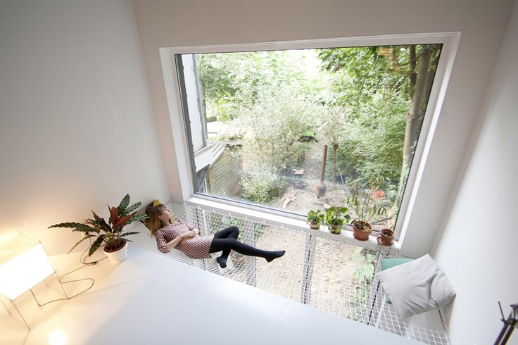 skinnySCAR / Gwendolyn Huisman and Marijn Boterman