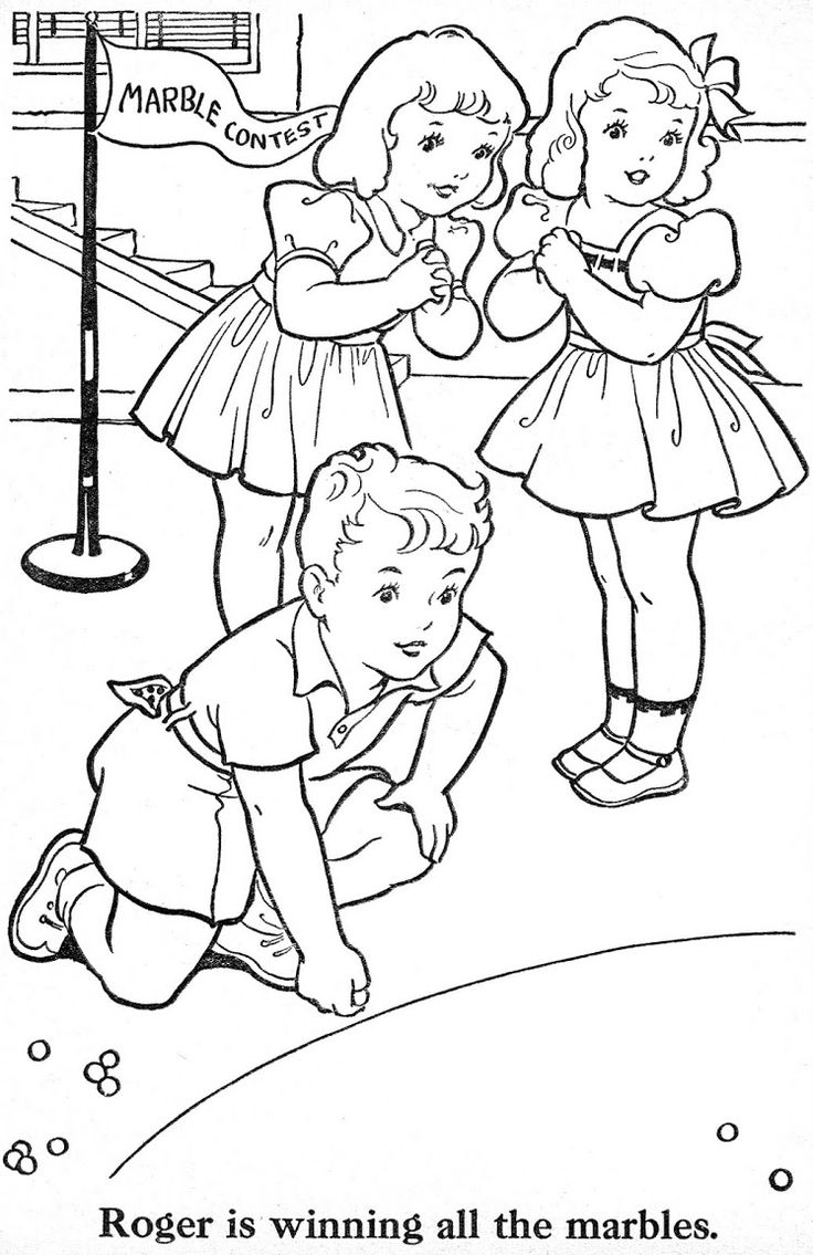 654 best coloring pages kids images on pinterest coloring books