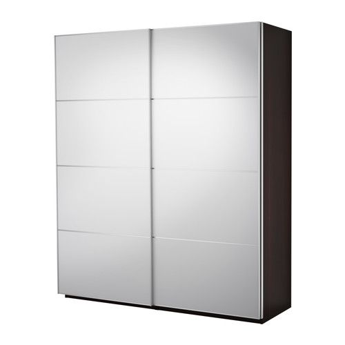 meuble ikea 8 cases free ikea with meuble ikea 8 cases elegant remarkable ikea white storage. Black Bedroom Furniture Sets. Home Design Ideas