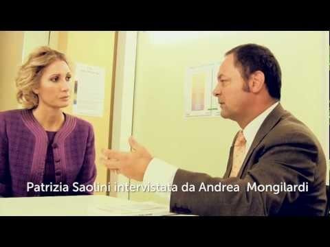 Intervista di Andrea Mongilardi del Gruppo 24ore a Patrizia Saolini: I benefici del Retail Coaching