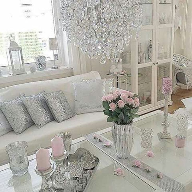 Best 25 Shabby Chic Apartment Ideas On Pinterest: Best 25+ Feminine Living Rooms Ideas On Pinterest
