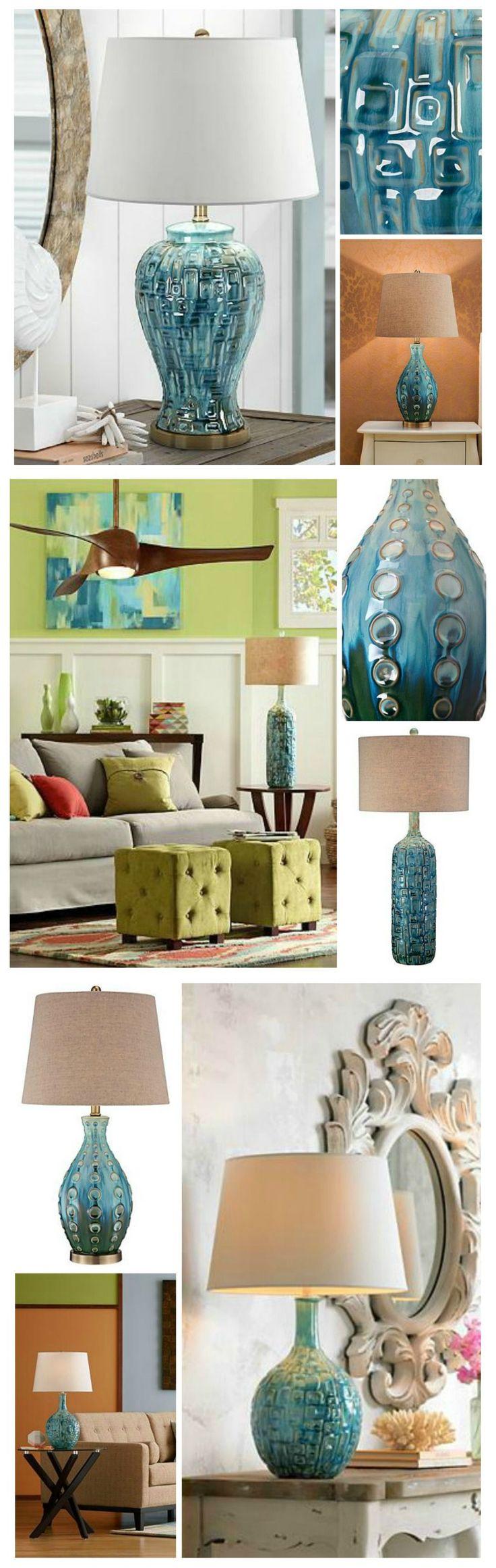 best seramik avize images on pinterest ceramic art ceramic