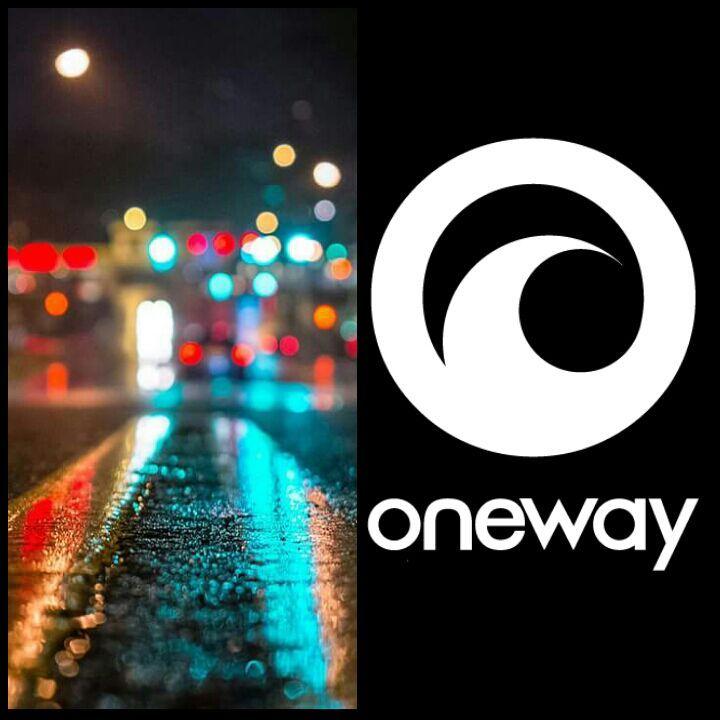Muy pronto #OneWayUrban #OneWay... espéralo