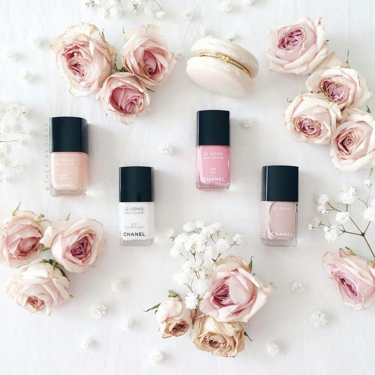 Картинки по запросу Flatlays manicure