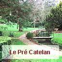 rubrique Le Pré-Catelan