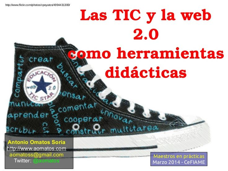 Slide Share interesante