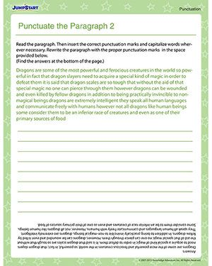 using quotations in essays worksheet How to use quotation marks quotation marks( ) always come in pairs—open quotation marks and close quotation marks they are used to set off exact language, spoken or written, that has come from someone else.