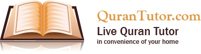 Introductory Courses on Principles of Quran Reading  Assistance in Quran Recitation and Quran Translation  Lectures on Islamic ideology on different aspects of life  Quran Recitation and Memorization of Holy Quran at Qurantutor.com.