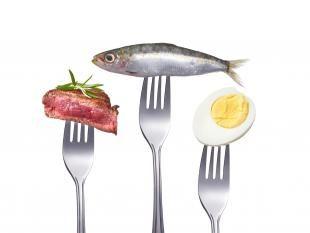 Régime Fricker : que peut-on manger ? : Le régime Fricker | Medisite