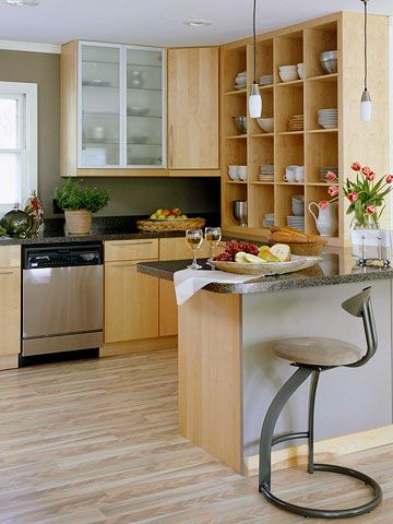 Top 25 Ideas About Diy Kitchen Cabinets On Pinterest