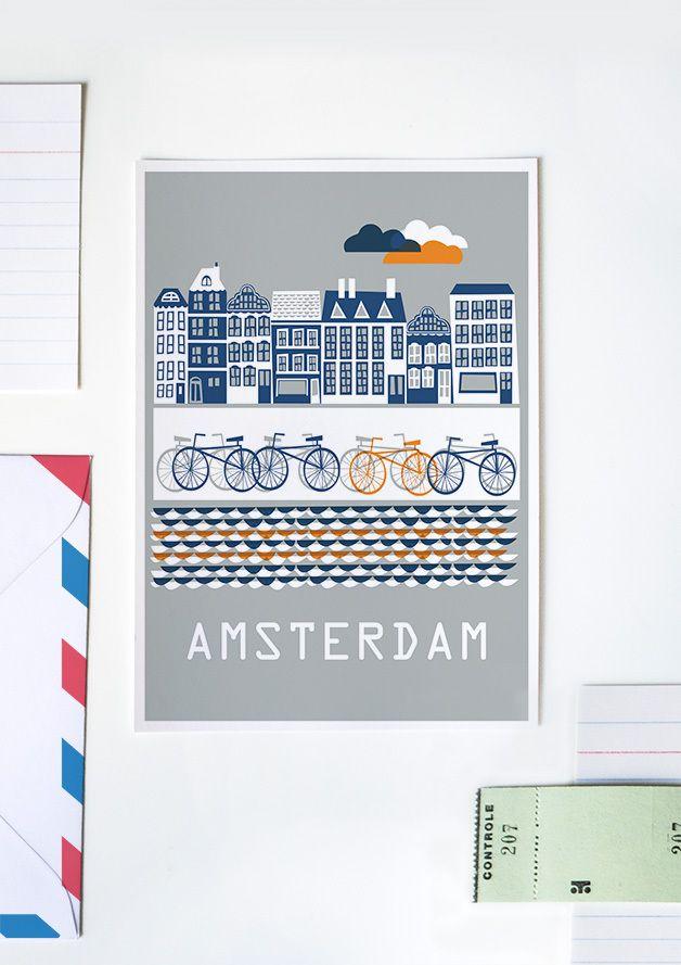 20 besten Doro Illustrations ♡ Wohnklamotte Bilder auf Pinterest ...