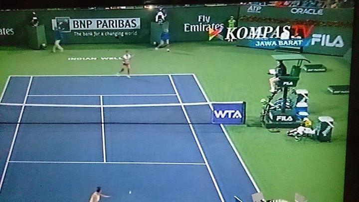 thanks liputannya _ Kompas TV