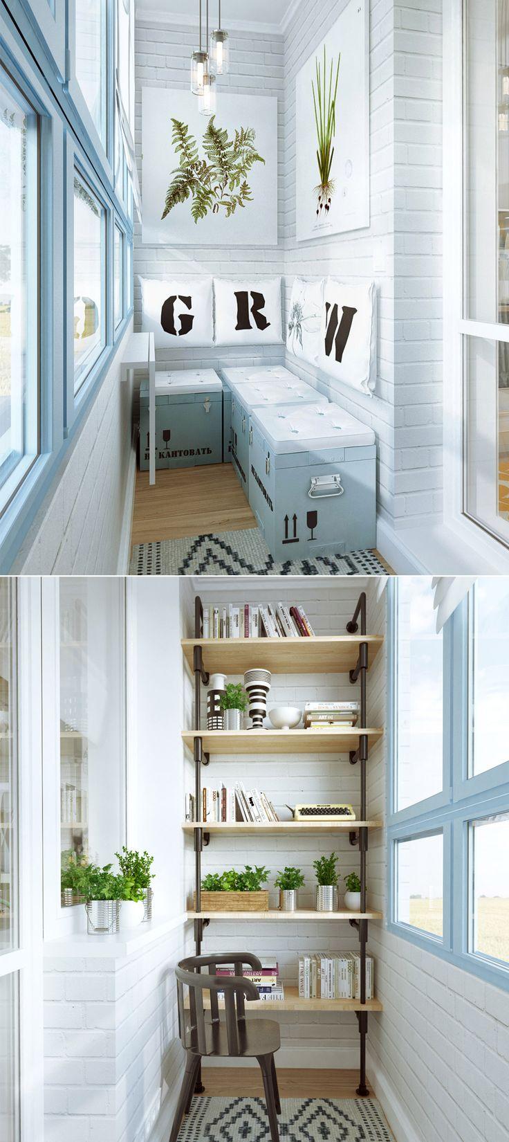 10 best decor idea images on pinterest cabinet contemporary