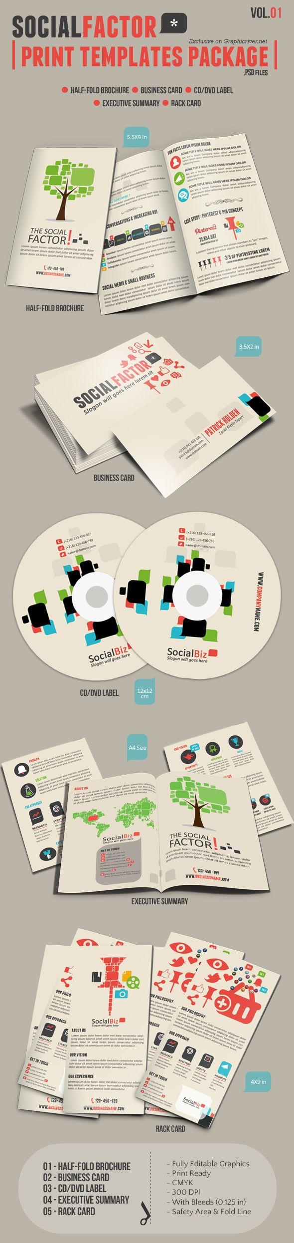 Cassandra cappello graphic design toronto - Find This Pin And More On Design Print Editorial