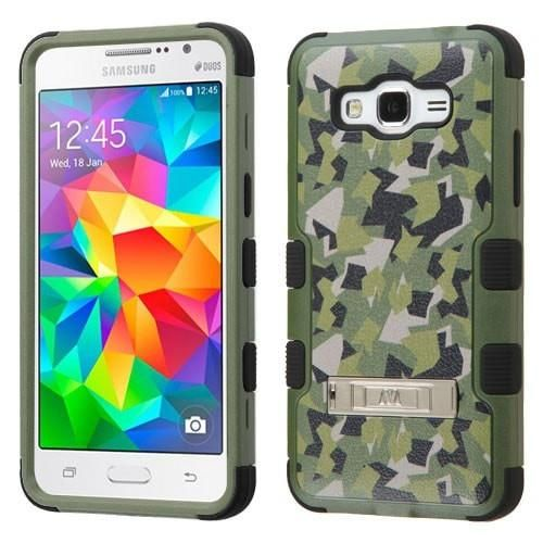 Hardware goodwill zte max xl waterproof case will start the