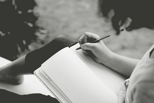 Why I Wrote a Personal Mission Statement