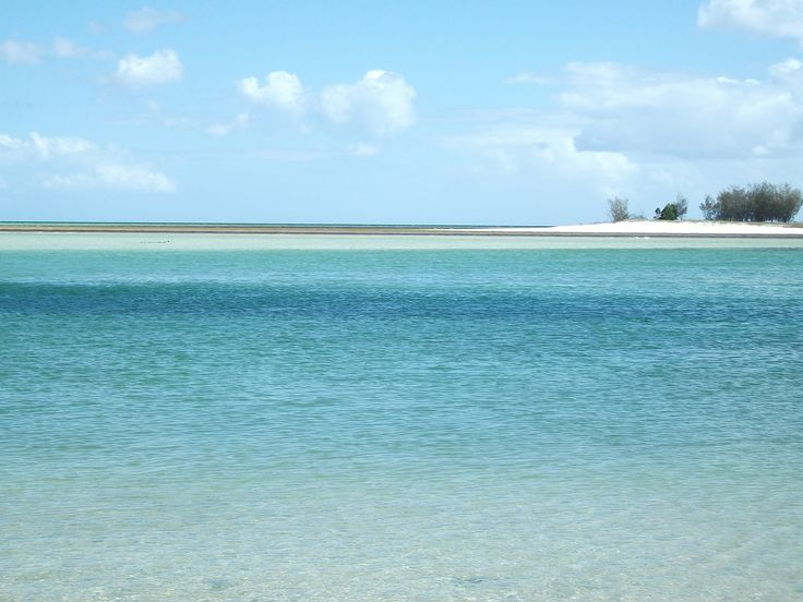 Fraser Island.  Our favourite place on earth. Pic by Juanita