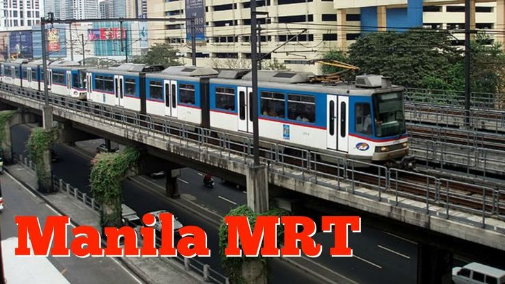 where to buy gopro in the philippines | Riding the Manila MRT (Metro Rail Transit) For the First Time (GoPro Hero 4) - WATCH VIDEO HERE -> http://pricephilippines.info/where-to-buy-gopro-in-the-philippines-riding-the-manila-mrt-metro-rail-transit-for-the-first-time-gopro-hero-4/      Click Here for a Complete List of GoPro Price in the Philippines  *** where to buy gopro in the philippines ***  This video shows my first time riding the Manila MRT, boarding at Ayala Station i