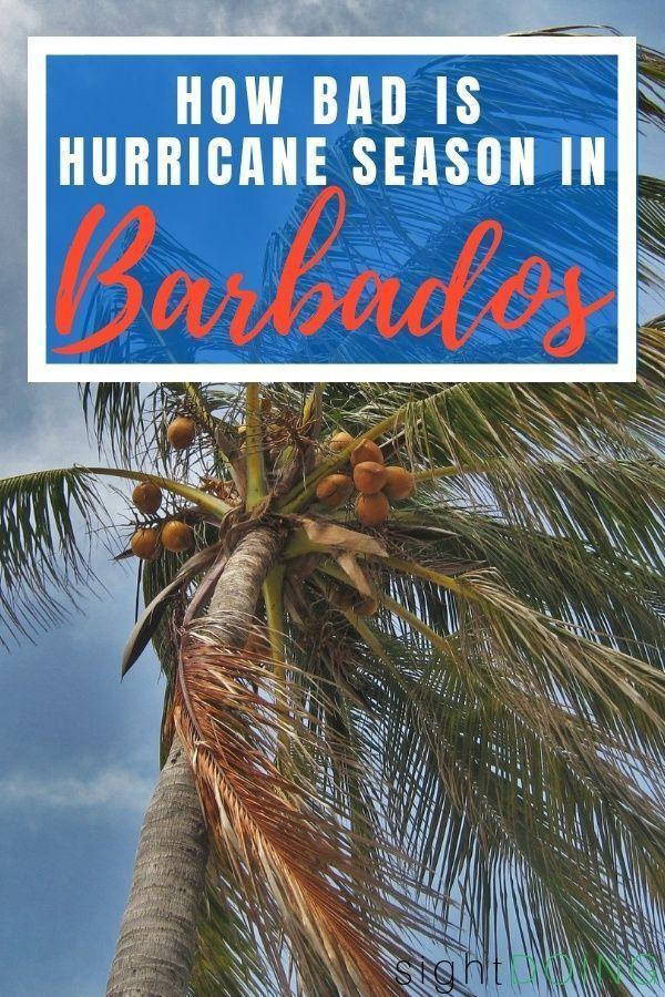 Caribbean Hurricane Belt : caribbean, hurricane, Don't, Spoil, Vacation!, Summer, Hurricane, Season,, Caribbean, Island, Sou…, Vacation,, Travel,, Tahiti, Travel