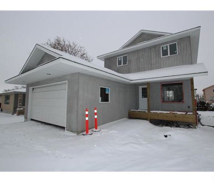 BRAND NEW HOME!!! Address: 254 Grassie Blvd MLS #: 1600870 Price: $329,900 Style: Two-Storey Bedrooms/Bathrooms: 3 / 2 ½ Basement: Full Garage: Double Attached Sqft/Lot: 1,568 / 53' x 110'            Year Built: 2015 Builder: MX Homes Ltd. Features: Open concept main floor w/ high ceilings, large foyer entrance, pot lights, laminate flooring throughout, master bedroom en-suite & walk-in closet, HE furnace, HRV, 1 yr Builder's warranty, 5 yr Natl Home Warranty. Call Rose Lobreau…
